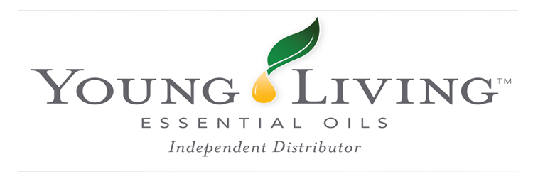Young Living Essential Oils For Health And Wellness